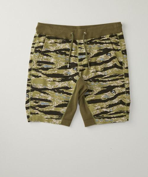 【海外輸入】 RELAX SHORTS(パンツ) AKM(エイケイエム)のファッション通販, fioo:2d43ba8e --- kredo24.ru