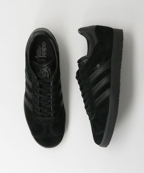 <adidas Originals> GAZZELE/ガゼル