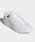 adidas(アディダス)の「スタンスミス STAN SMITH オリジナルス(スニーカー)」|ホワイト