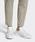 adidas(アディダス)の「スタンスミス STAN SMITH オリジナルス(スニーカー)」|詳細画像