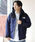 THE NORTH FACE(ザノースフェイス)の「THE NORTH FACE / Mountain Down Jacket(ブルゾン)」|ネイビー