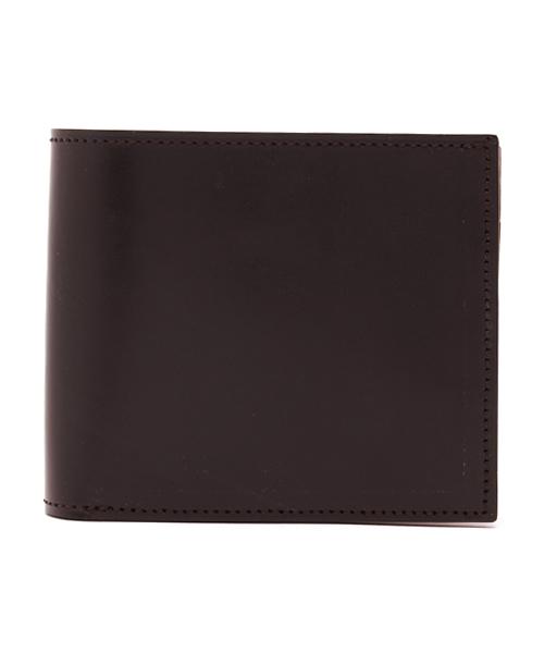100 %品質保証 BEAMS PLUS/ メン,BEAMS ブライドル シングル PLUS/ ウォレット(財布)|BEAMS PLUS(ビームスプラス)のファッション通販, 矢祭町:75d5d19f --- ulasuga-guggen.de