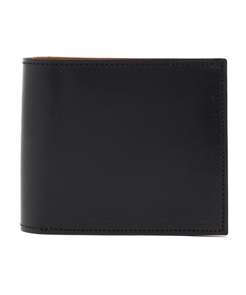 【超特価sale開催!】 BEAMS PLUS シングル// ブライドル シングル BEAMS ウォレット(財布)|BEAMS PLUS(ビームスプラス)のファッション通販, アットランド:dd4810f9 --- ulasuga-guggen.de