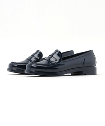 HUNTER(ハンター)のHUNTER / ORIGINAL PENNY LOAFER、NEOPRENE PENNY LOAFER(ローファー)