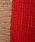 THEATRE PRODUCTS(シアタープロダクツ)の「ロービングハンドニット カーディガン(カーディガン)」 詳細画像