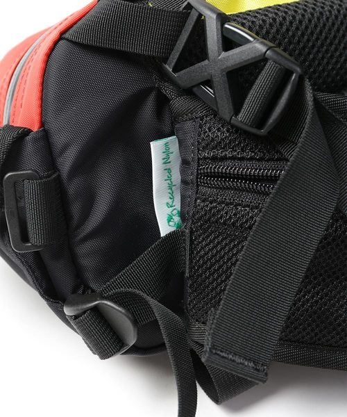 MOUNTAIN SMITH/マウンテンスミス 別注SHOULDER BAG/ショルダーバッグ