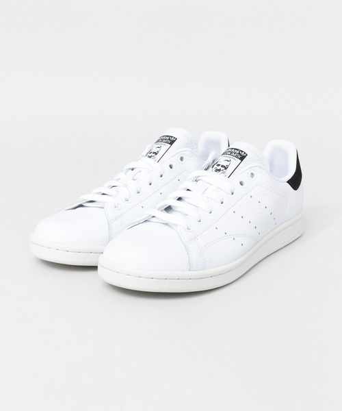 【新作からSALEアイテム等お得な商品満載】 adidas STAN SMITH(スニーカー) ROSSO|URBAN RESEARCH ロッソ ROSSO WOMEN(アーバンリサーチ RESEARCH ロッソ)のファッション通販, 掃除用品クリーンクリン:1cdf2792 --- teamab.de