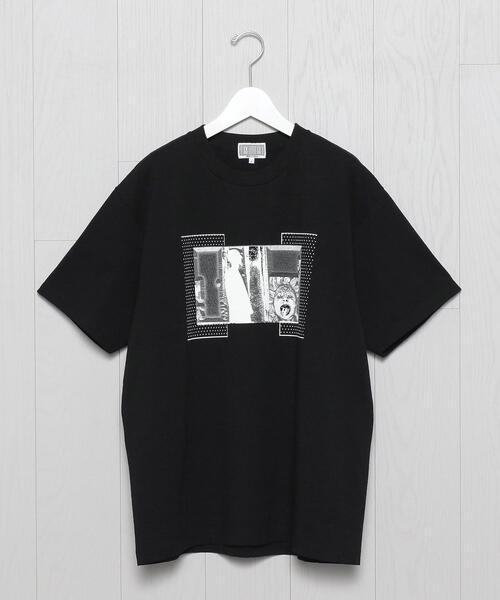 <C.E>COMP T-SHIRT/Tシャツ.