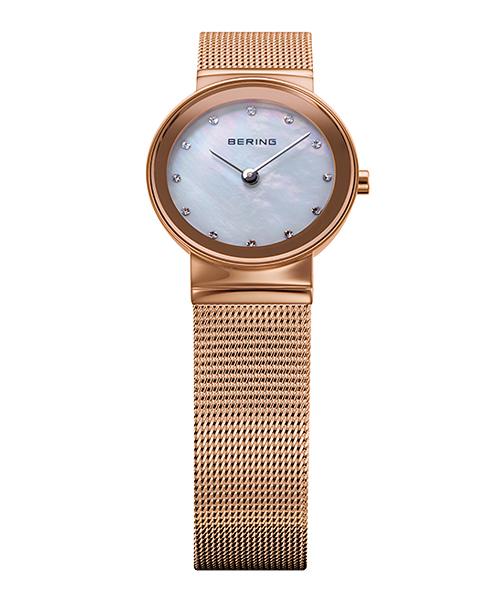 c15c9d9a0e BERING / ベーリング Watch 10126-366(腕時計)|BERING(ベーリング ...