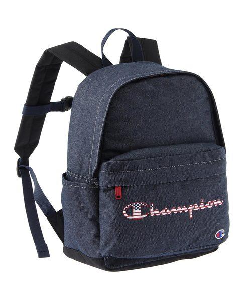 93c6e5d8e34e Champion(チャンピオン)の「【Champion / チャンピオン】 サリンジャ 定番のラウンドファスナー