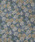 tiptop(ティップトップ)の「フリルハイネックノースリーブブラウス(シャツ/ブラウス)」|詳細画像