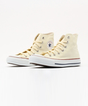 CONVERSE | 【CONVERSE】ALLSTAR HIGH CUT SNEAKERS(スニーカー)
