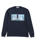 UCV4891-3(Tシャツ/カットソー)