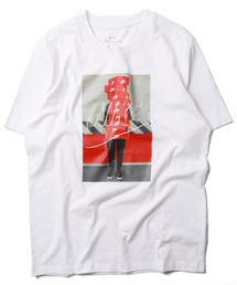 FREAK'S STORE(フリークスストア)のWEB限定 NIKE/ナイキ FTWR PACK 2 Tシャツ(Tシャツ/カットソー)