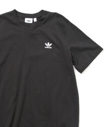 Clothing, Shoes & Accessories Mens Adidas Climalite Tshirt Size S Men's Clothing