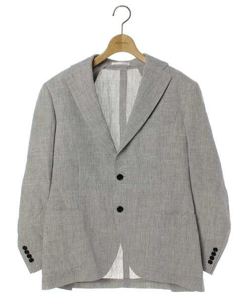 【残りわずか】 【ブランド古着】テーラードジャケット(テーラードジャケット)|Mackintosh(マッキントッシュ)のファッション通販 - USED, ミリタリーサープラス レプティル:8b1c0f29 --- planetacarro.net