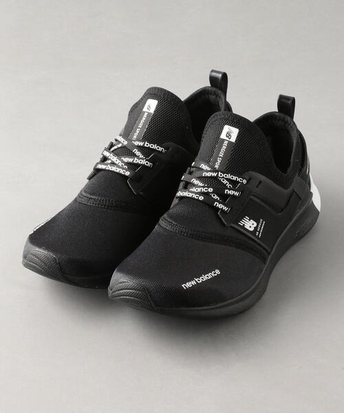 new balance NERGIZE SPORT W/ニューバランス
