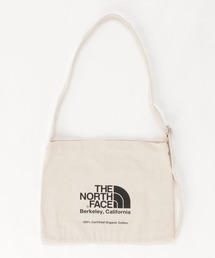 <THE NORTH FACE>MUSETTE ショルダーバッグ