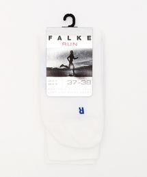 FALKE(ファルケ)の【FALKE】16605 RUN / WOMEN(ソックス/靴下)