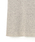 ESTNATION(エストネーション)の「ESTNATION コットンメランジニットスカート(スカート)」|詳細画像