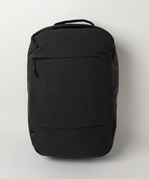 incase(インケース)のIncase / インケース CL55452 City Collection Compact Backpack(バックパック/リュック)