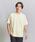 HANES(ヘインズ)の「【別注】 <Hanes(ヘインズ)> BEEFY-T/ビーフィー Tシャツ ◇ :(Tシャツ/カットソー)」|詳細画像
