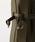 BEAUTY&YOUTH UNITED ARROWS(ビューティアンドユースユナイテッドアローズ)の「【追加予約】BY∴ フェイクレザー コンビパネルトートバッグ(トートバッグ)」|詳細画像