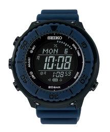SEIKO:別注プロスペックス(腕時計)