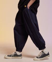 rehacer(レアセル)のrehacer : Balloon Easy Wide Pants / バルーンイージーワイド パンツ(パンツ)
