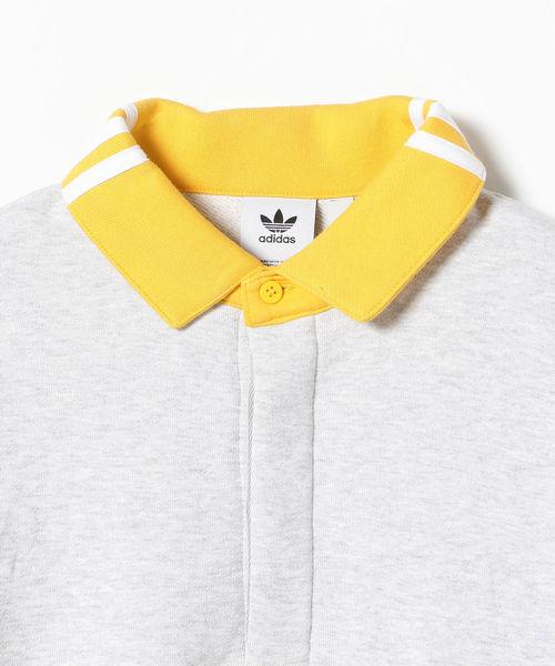 adidas / RUGBY Sweatshirt