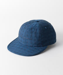 <POP TRADING COMPANY> 38 FLEXFOAM CAP/キャップ