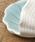 BAYFLOW(ベイフロー)の「BAYFLOW/セラミックシェルホルダー(インテリアアクセサリー)」 詳細画像