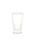DULTON(ダルトン)の「DOUBLE WALL GLASS TUMBLER 200ml(グラス/マグカップ/タンブラー)」|その他