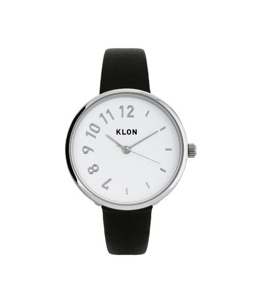 爆売り! KLON DARING CONNECTION DARING CONNECTION LATTER 38mm(腕時計)|KLON(クローン)のファッション通販, DOOON ショップ:f50330df --- hundefreunde-eilbek.de