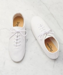 repetto(レペット)のJAZZ,  SHOES / T013 [ 35-38 size ](その他シューズ)
