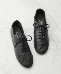 repetto(レペット)のJAZZ,  SHOES / T013(その他シューズ)