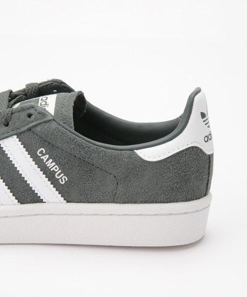 adidas/CAMPUS