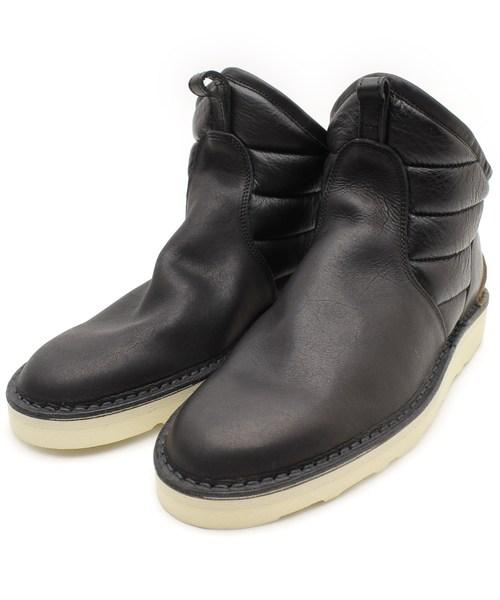 【残りわずか】 【ブランド古着】ブーツ【RFWコラボ】(ブーツ) NATAL NATAL DESIGN(ネイタルデザイン)のファッション通販 - USED, 美方郡:cea611e0 --- wm2018-infos.de