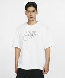 ef3a51cd2b6d1 NIKE(ナイキ)の「ナイキ スポーツウェア メンズ Tシャツ(Tシャツ/