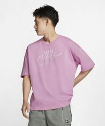 e1551e71222 ナイキスポーツウェア(ナイキスポーツウェア)の「ナイキ スポーツウェア メンズ Tシャツ