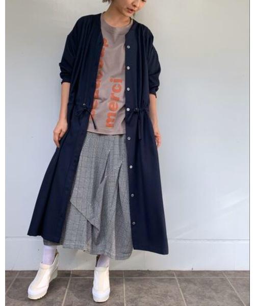 【超目玉】 リノポリ(ワンピース) mercibeaucoup,(メルシーボークー)のファッション通販, ボヌール:5e8ed2ab --- fahrservice-fischer.de