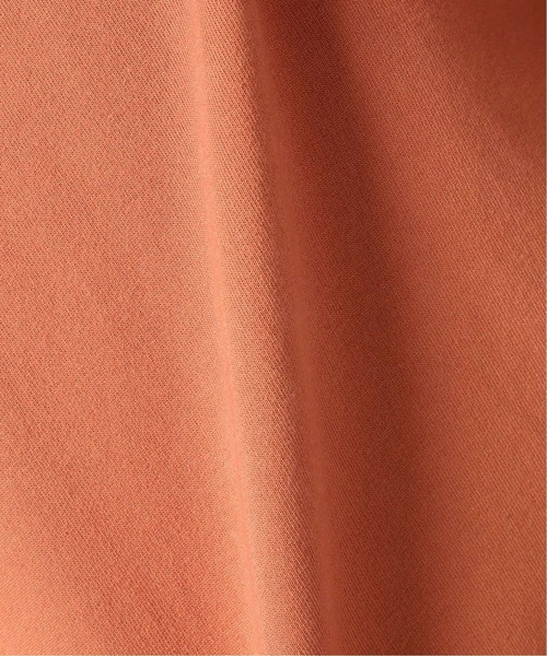 SAVE KHAKI UNITED(セーブカーキユナイテッド)の「【New Balance×SAVE KHAKI UNITED】L/S SUPIMA FLEECE SWEAT(スウェット)」 詳細画像