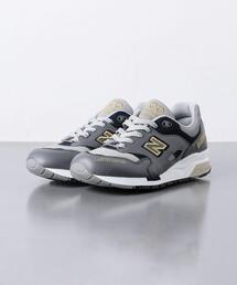 <New Balance(ニューバランス)> CM1600 LE/スニーカー