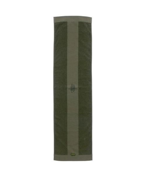 N.HOOLYOOD TEST PRODUCT EXCHANGE SERVISE × HIPPOPOTAMUS FACE TOWEL