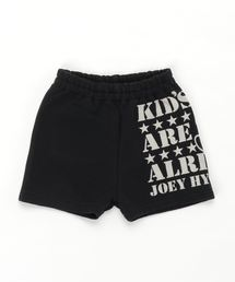 KIDS ARE ALRIGHT pt スウェットパンツ【XS/S/M】