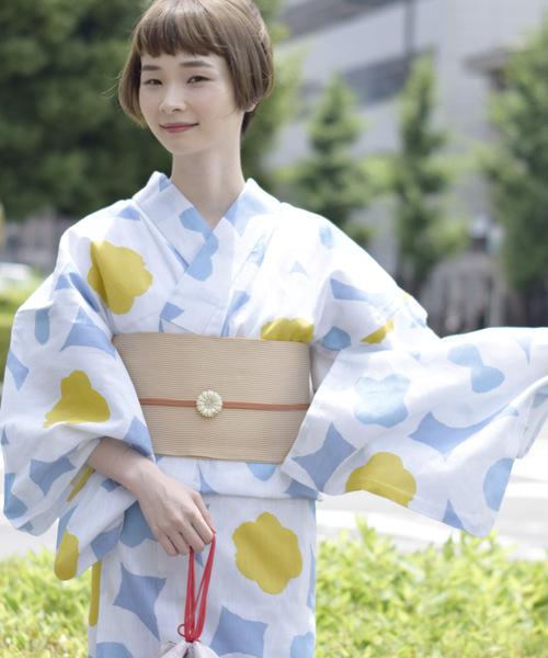品質満点! 【セール】浴衣単品 SOU・SOU(着物/浴衣)|Tokyo135°(トウキョウヒャクサンジュウゴド)のファッション通販, オーダーチーズ:7f912427 --- pyme.pe