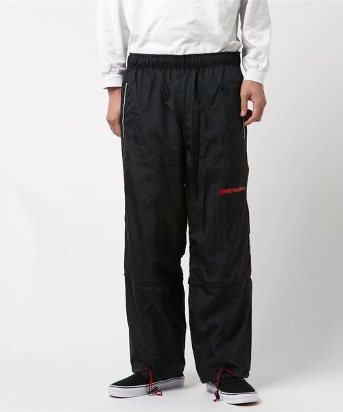 今季一番 MYne マイン/ トラック BadBoy×MYne バッドボーイ×マイン track pants トラック パンツ BadBoy×MYne パンツ G03PT002(パンツ)|BAD BOY(バッドボーイ)のファッション通販, バッグ&ホビー専門店 Bag Life:c8aae819 --- blog.buypower.ng