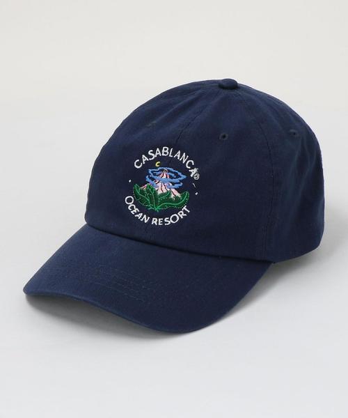 Casablanca(カサブランカ)OCN RESORT CAP