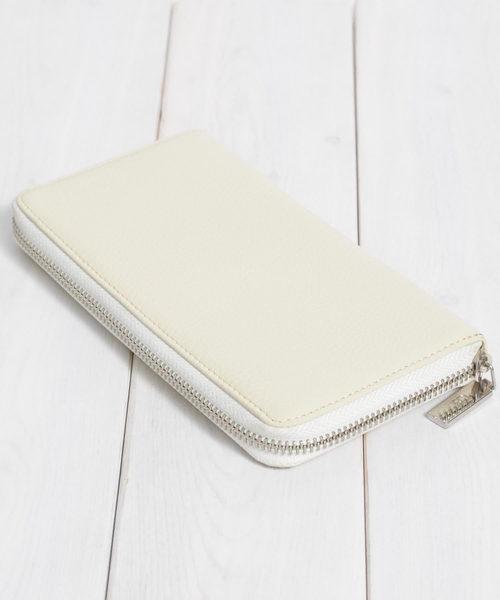 正式的 牛革レザー長財布(財布)|MKT(エムケーティー)のファッション通販, ヤハタヒガシク:544c4ff5 --- fahrservice-fischer.de