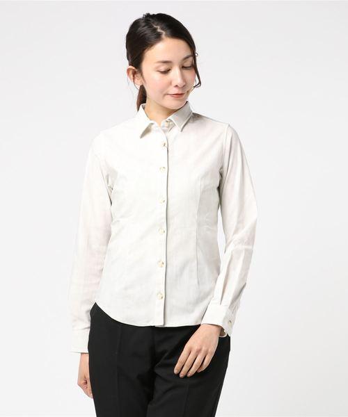 公式サイト TORNADO MART∴ハイテンションムラデニムシャツ(Tシャツ/カットソー) TORNADO|TORNADO MART(トルネードマート)のファッション通販, チェルシーコレクション:c1d56a1d --- skoda-tmn.ru